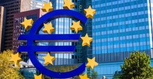 fonduri-europene-euro-comisia-europeana