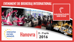 hannover-messe1