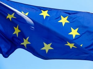 img-europe-euroflag_big