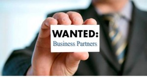 onshoreprotection-wanted-business-partners