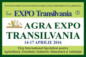 slider expo transilvania