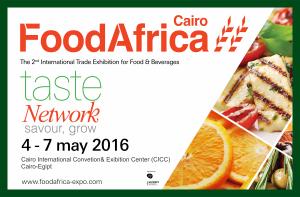 slider food africa