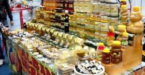targuri-apicultori-640x330