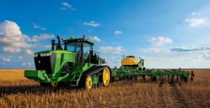 utilaje-agricole-pndr-fonduri-europene-640x330