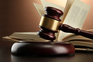 Avocatii-pot-consulta-dosarul-de-urmarire-penala.NOUL-COD-PENAL-SI-PROCEDURA-PENALA