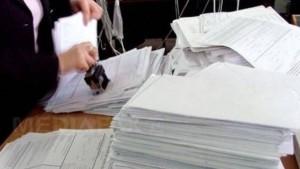 Procedura-de-rambursare-a-TVA-la-achizitiile-si-importurile-din-UE-a-fost-modificata