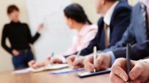 board-room-training-e1424727121647-720x400_c