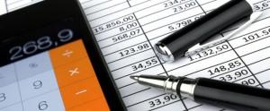 scutirea-pe-profitul-reinvestit-extinderea-ariei-de-aplicare-si-la-achizitia-de-programe-informatice-partea-a-doua-1458156529