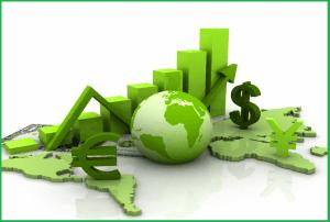 Dezvoltare-durabilă-Asociația-Free-World-1024x6901111