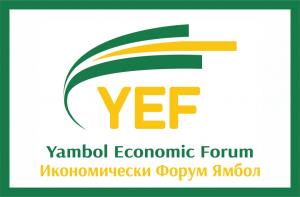YEF poza stire