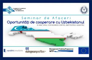 banner-uzbekistan-ro