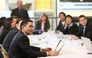 bigstock_Business_people_in_board_room__140883141