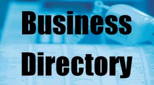businessDirectory1