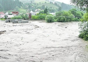 inundatii_28