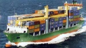 un-cargou-cu-3500-de-tone-de-cereale-ancorat-fortat-la-tulcea