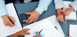 Contabil-Contabilitate-Firma-contabilitate-Contabil-Bucuresti-Contabilitate-Bucuresti-1024x500