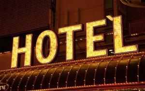 HOTEL_2323685b1
