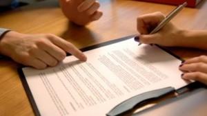 Modificarea-contractului-de-munca--cand-folosim-act-aditional--cand-decizie-a-angajatorului