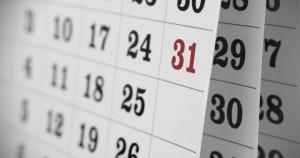 calendar-720x380