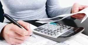 plata-obligatiifiscale
