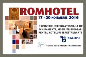 romhotel-slider-1