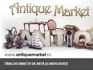 1200-x-628-px-Antique-Market