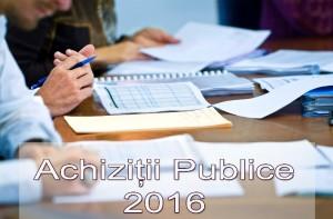 achizitii-publice-2016