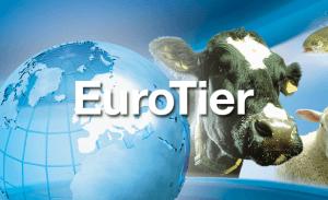 eurotier2