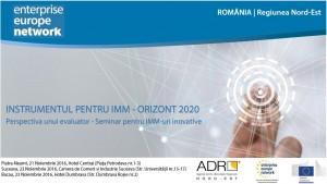 banner-instrument-imm-orizont-2020