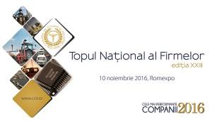 banner-tnf-2016-ro