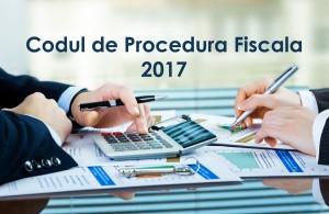 codul-de-procedura-fiscala-2017