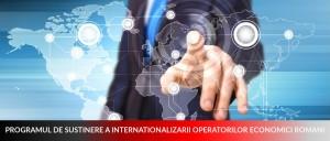 Programul-de-sustinere-a-internationalizarii-operatorilor-economici-romaniSTIRE 23 05 2017
