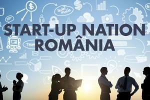 Start-up-Nation-650x435STIRE MIHAELA