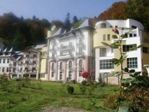 b_bacau_slanic_moldova_hotel_euro_vacanta_17564STIRE MIHAELA