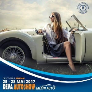deva-auto-showSTIRE