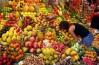 wegetarianie-rosna-w-sile_800x600