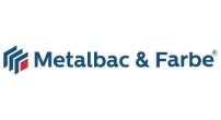 Metalbac