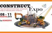 ConstructExpo2018