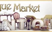 AntiqueMarket II
