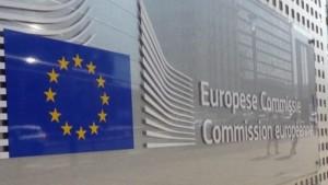 ComisiaEuropeana