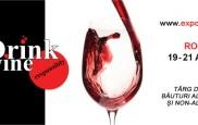 Drink&wine