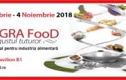 Indagra-Food