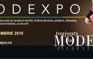 Modexpo II
