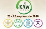 Rawlife II