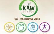 Rawlife2018