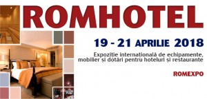 Romhotel