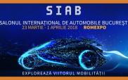 SIAB2018
