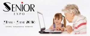 SeniorExpo
