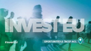investeu_imagine_generala