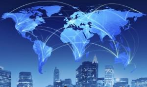 globalisation1-810x482